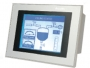 Touch Panels TP